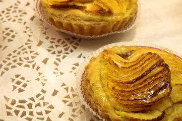 pastry #11