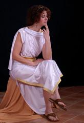 römisch-griechisch