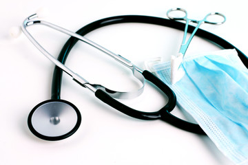 medical instruments (4)