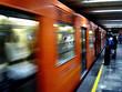 métro mexico - 571567