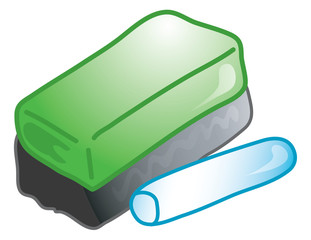 eraser_chalk icon
