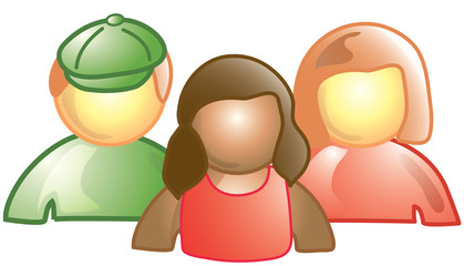 students_group icon