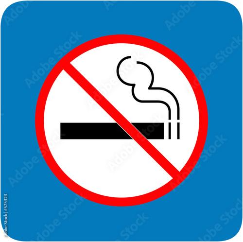 Pourquoi les femmes enceintes ne peuvent pas rudement cesser de fumer