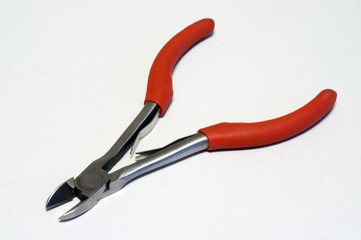 clipping tool