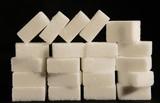 sucre en morceau poster