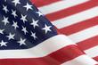 roleta: american flag