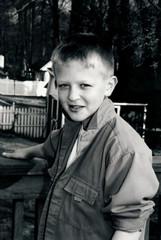 boy model 4