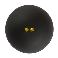 squash ball 2dots