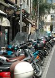 italian motorclycles