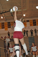 hs volleyball 4