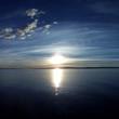 lac de hovsgol