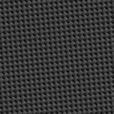 rendered carbon fiber poster