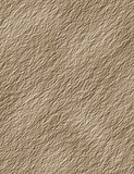 Fototapety ds19 background texture