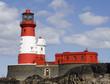 longstone lighthouse 2
