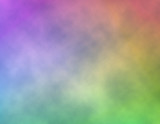 Fototapety rainbow background2