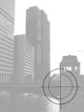 urban targets (ii) poster