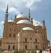 ������, ������: mosque of mohammed ali