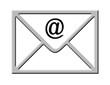 mail, enveloppe