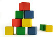 block building - 600175