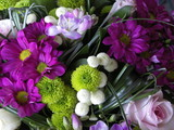 fleurs - 603325