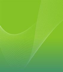 verde 3d