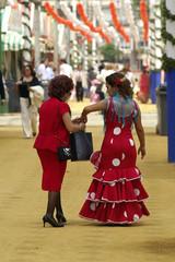 flamenca01