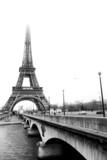 Fototapety paris #37