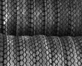 tires poster