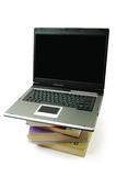 laptop 4 poster