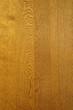 texture bois chêne