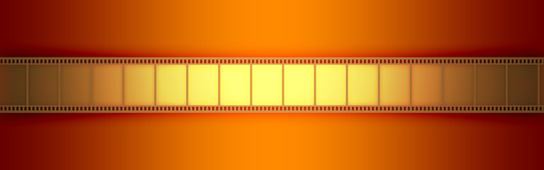 cinema video film