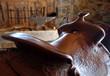 saddle - 615120