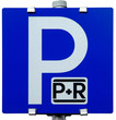 parkplatz park and ride