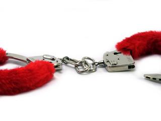cuff chain