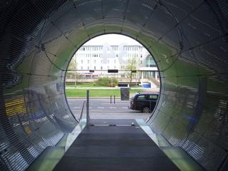 berlin architektur 04