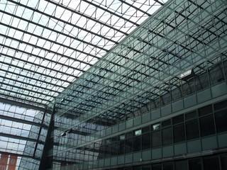 berlin architektur 06
