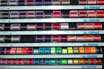 sewingthreads
