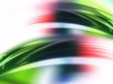Fototapety abstract art