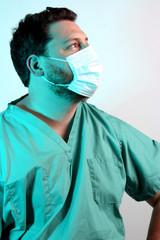 nurse7