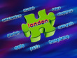 london jigsaw