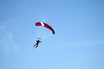 extreme sports 5