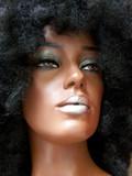 african queen 7 poster