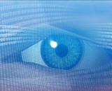 digital vision poster