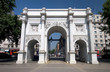 marble arch front - 631773