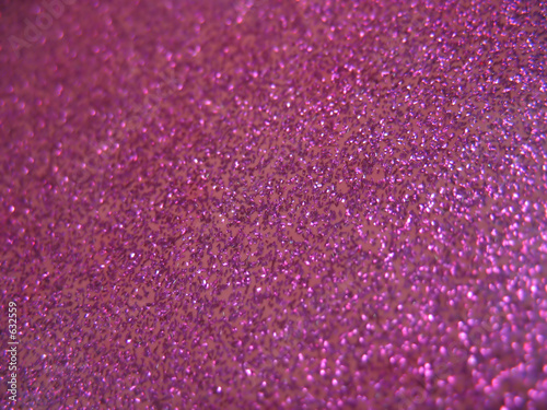 glitter wallpapers. Glitter