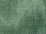 cotton texture poster