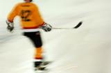 hockey world championship in kuala lumpur 2006 poster
