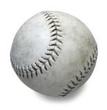 single ball poster