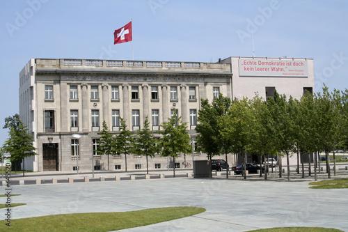 schweizer botschaft berlin - 645520