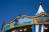 carnival detail poster